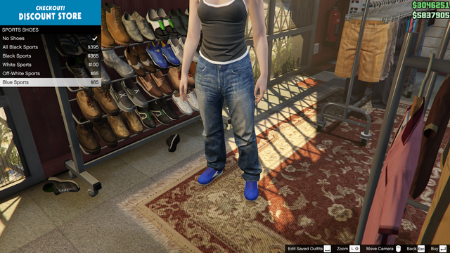 File:FreemodeFemale-SportsShoes5-GTAO.png