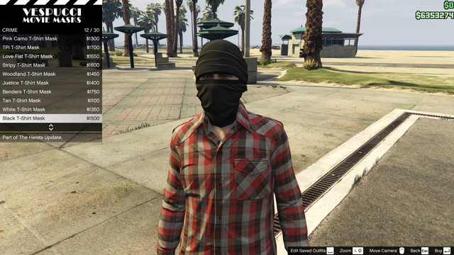 File:FreemodeMale-Crime11-GTAO.png