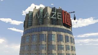 File:GTAO-Maze Bank Fight.jpg