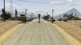 File:GTAO-Sandy Shores Circus Race.jpg