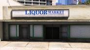 LIquorMarket-GTAV-LaPuerta