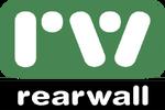 Rearwall-Logo