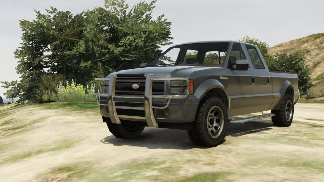 File:Sadler GTAV BrushGuard FrontQuarterView.jpg