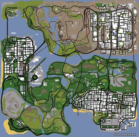 File:San Andreas Map.jpg