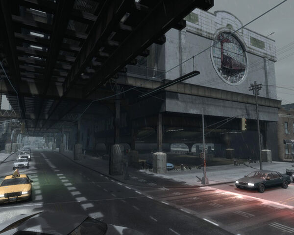 File:SteviesCarThefts-GTAIV-DF8-90Location.jpg