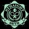 StraightSetsAward
