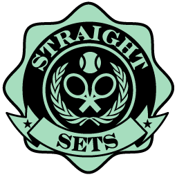 File:StraightSetsAward.png