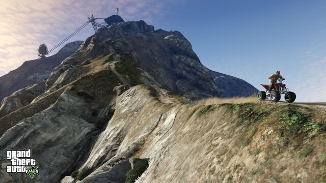 File:Trevor-Quad-Mount-Chiliad-GTA-V.jpg