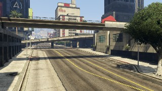 File:CorporateShellOut-Deathmatch-GTAO.jpg
