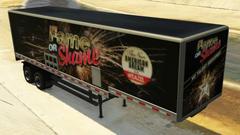 Fame-or-shame-trailer-GTAV