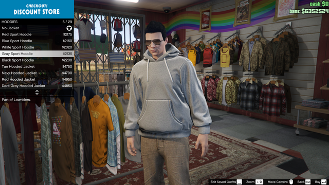 File:FreemodeMale-Hoodies4-GTAO.png