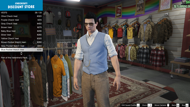 File:FreemodeMale-Vests31-GTAO.png