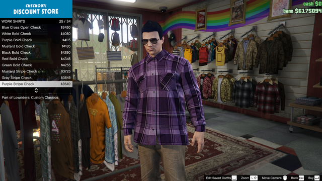 File:FreemodeMale-WorkShirts24-GTAO.png
