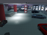 GrottiShowroom-GTAIV-Ground