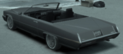 Manana-GTA4-Rear