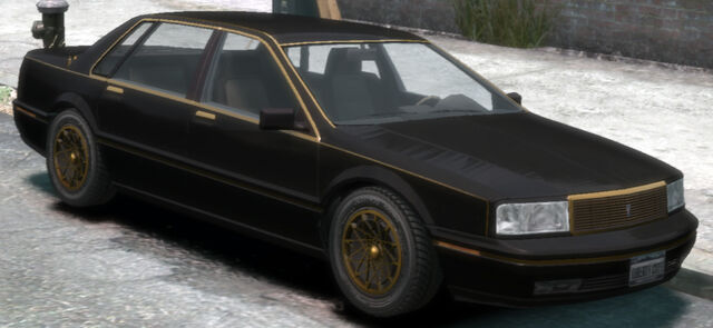 File:Primo-GTA4-black&gold-rear.jpg