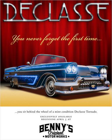 File:TornadoCustom-GTAO-Poster.png