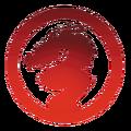 Triads Logo.png