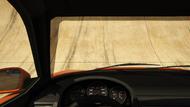BuffaloS-GTAV-Dashboard