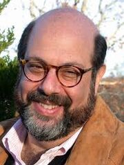 Fred Melamed-Voice Actors-GTA V