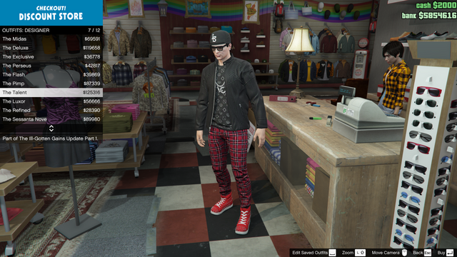 File:FreemodeMale-DesignerOutfits7-GTAO.png