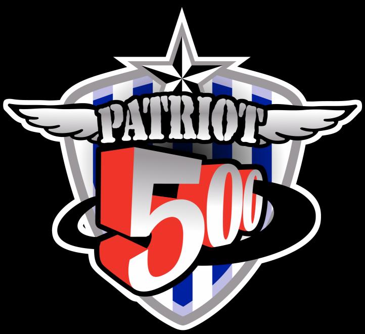File:Patriot 500.png