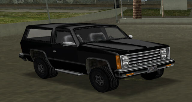 File:Rancher-GTAVC-Black.jpg