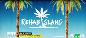 RehabIsland-GTAV-Billboard