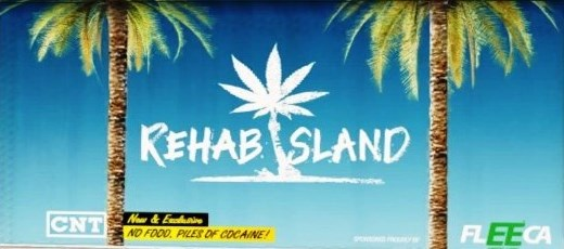 File:RehabIsland-GTAV-Billboard.jpg