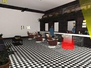 TheBarbersPole-GTASA-Interior