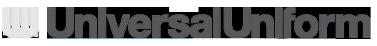 File:UniversalUniform-GTAV-Logo.png