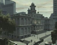CityHallreplica-GTA4-exterior