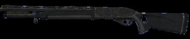 File:CombatShotgun-GTA4.png