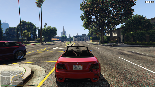 File:FatherSon-GTAV-SS5.png