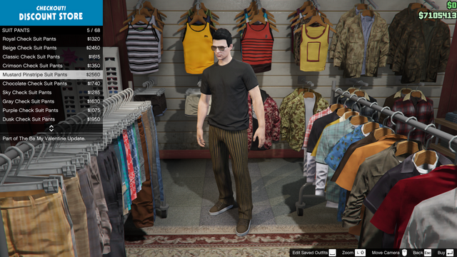 File:FreemodeMale-SuitPants57-GTAO.png