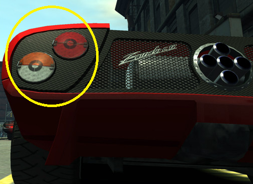 File:Infernus-GTAIV-Rear Lights.png