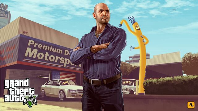 File:PremiumDeluxe-GTAV-artwork.jpg