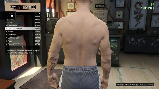 File:Tattoo GTAV Online Male Left Arrm Diamond Sparkle.jpg