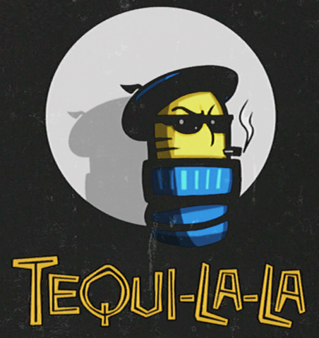 File:Tequilala-GTAV-Logo.png