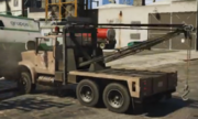 TowTruck-GTAV-rear-trailer