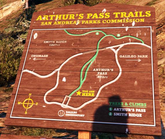 File:Arthur'sPassTrails-GTAV-Map.png