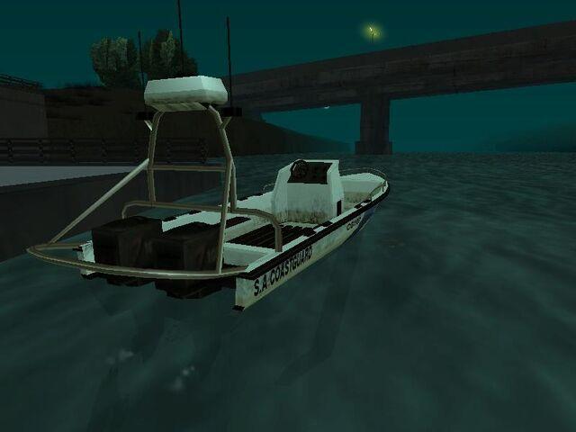 File:Coastguard-GTASA-RearQuarter.jpg
