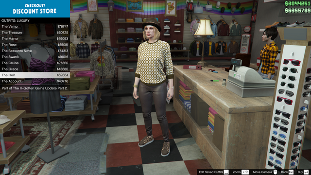 File:FreemodeFemale-LuxuryOutfits9-GTAO.png