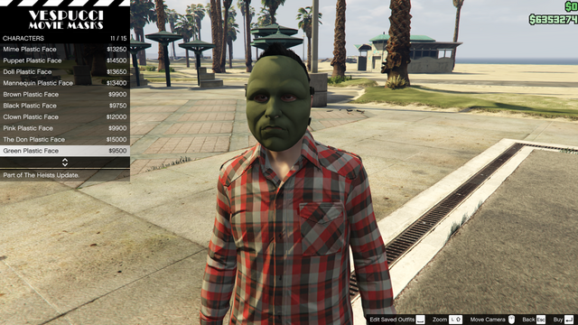 File:FreemodeMale-Characters10-GTAO.png
