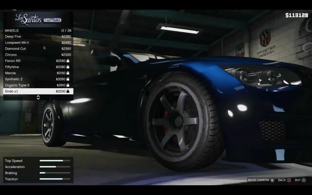 File:GTAV-customizacarwheels-sportcar-sideview.png