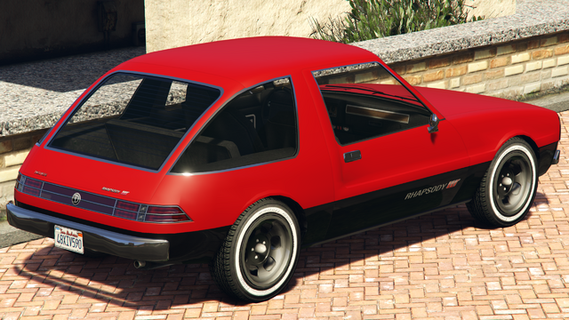 File:Rhapsody-GTAV-rear.png