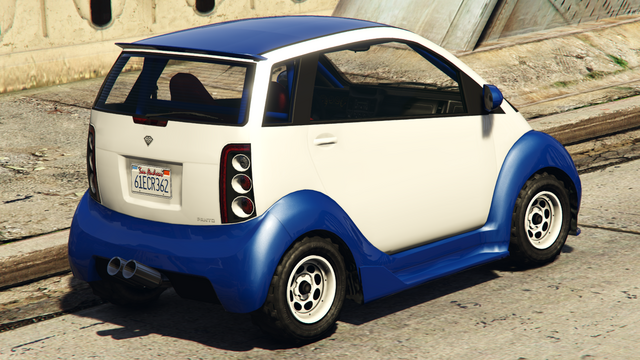 File:RunningBackPanto-GTAO-rear.png