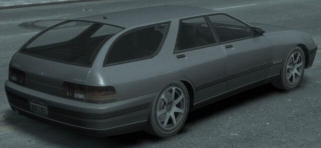 File:Stratum-GTA4-rear.jpg