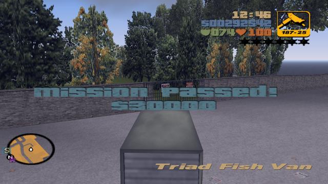 File:BlowFish6-GTAIII.png