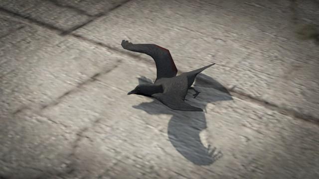 File:DeadBird-GTAV.jpg